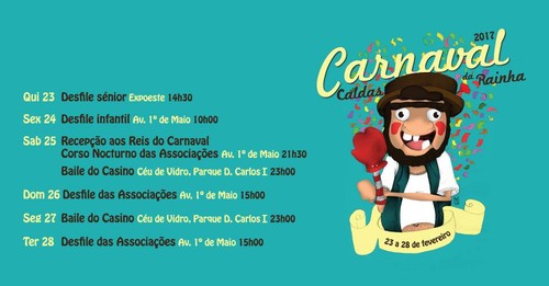 C-CALDAS.jpg