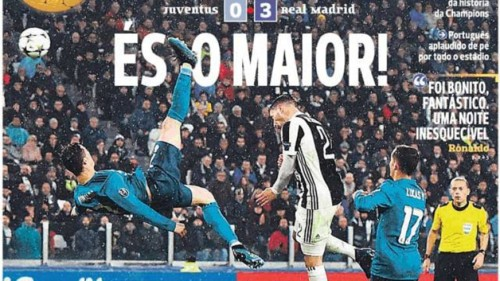 Cristiano.jpg
