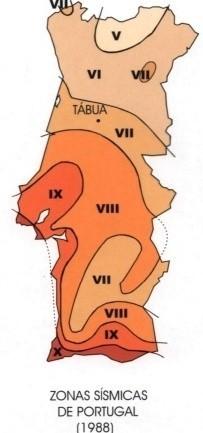 sismologia-49-728 B.jpg