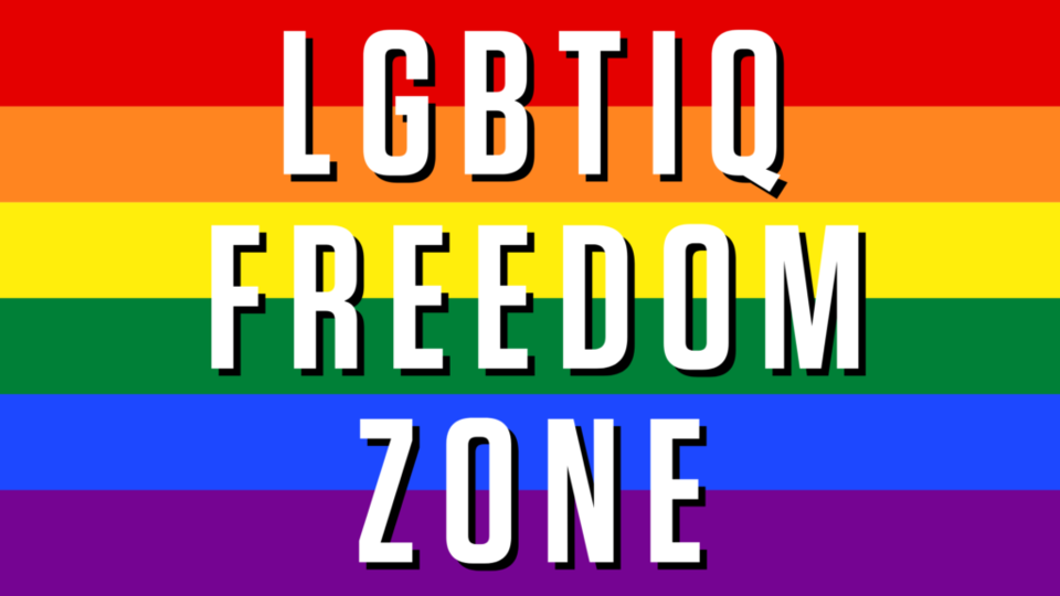 lgbtiq freedom zone.png