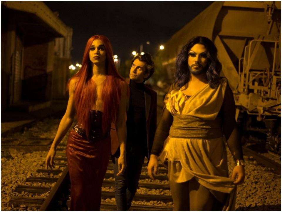 Damas da Noite Elmano Sancho.jpg