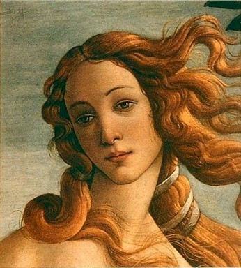 Botticelli_The_Birth_of_Venus_Detail.jpg