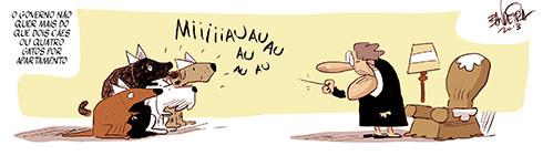 José Bandeira/DN