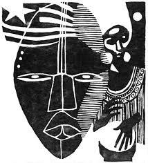 africa02.jpg