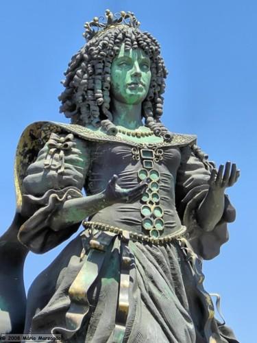 Catarina Rainha de Inglaterra 2.jpg