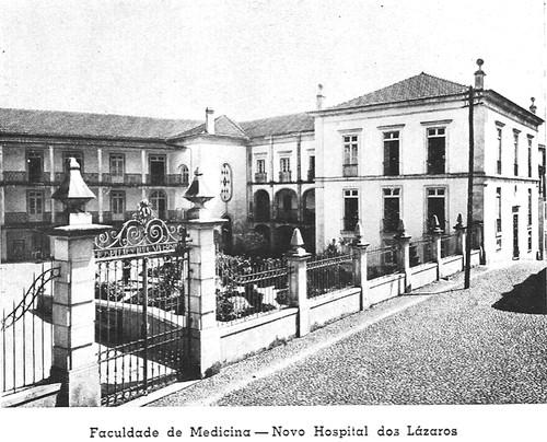 Hospital dos Lázaros antigo.TIF