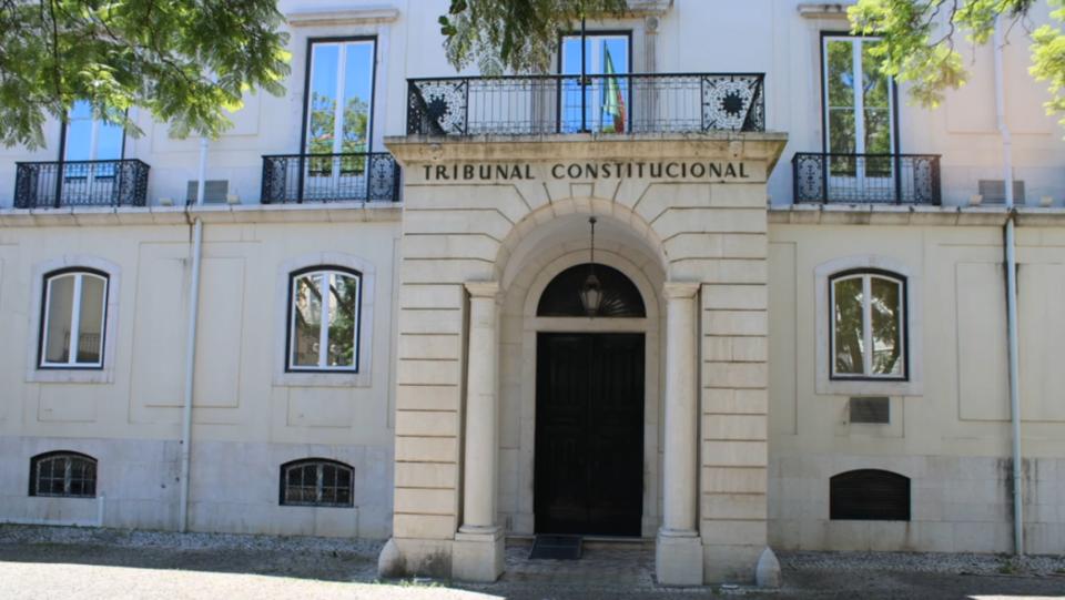 Palácio_Ratton.png