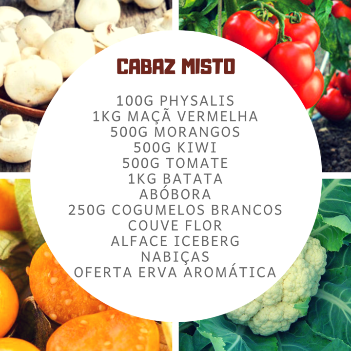 CabazMisto02a05Abr.png
