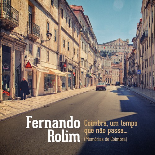 Capa cd Fernando Rolim_V_.jpg