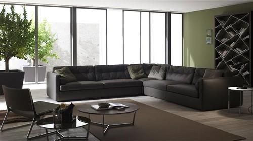revista decoracao de interiores apartamentos: Casa – Revista Decoração Casa