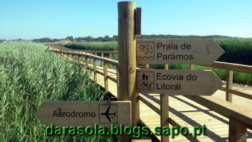 Passadico_Esmoriz_02.jpg