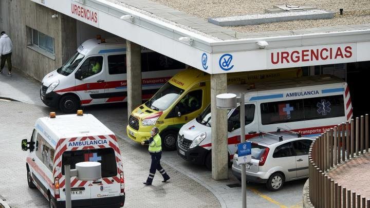 1584611500_481186_1584611772_noticia_normal_recort