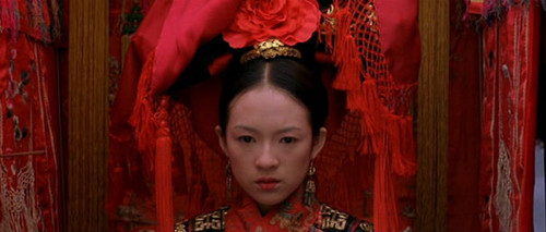 Crouching-Tiger-Hidden-Dragon 3.jpg