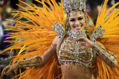 Grazi Massafera (Carnaval Rio 2019).jpg