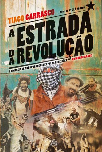 estrada_da_revolucao.jpg