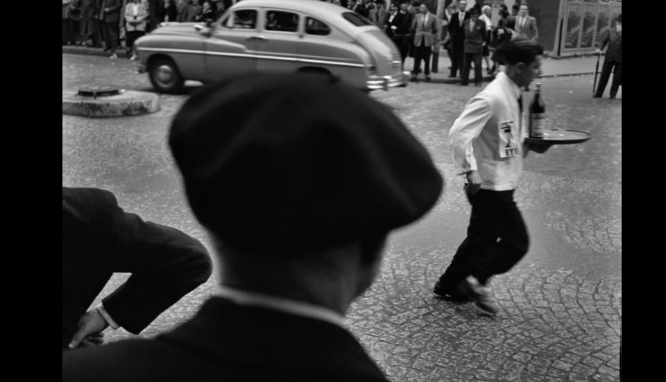 Paris 1955 Tore Johnson.png