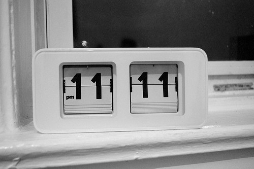 11-11-clock-cute-eleven-eleven-love-photography-Fa