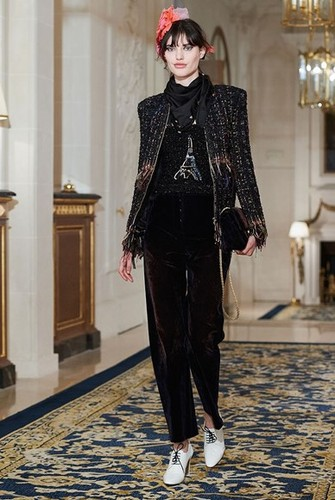 desfile-chanel-paris-15.jpg