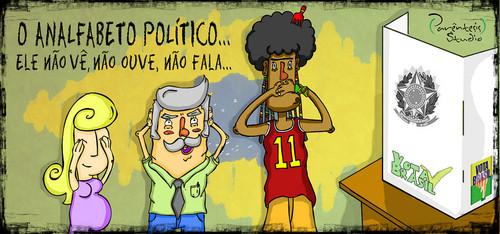 O ANALFABETO POL_TICO.jpg