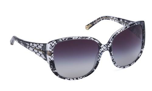 81fb14335c4ca E agora a renda chega também aos óculos, através da nova colecção da marca,  que em breve estará nas lojas. Por um lado, temos os de sol, cuja colecção  ...