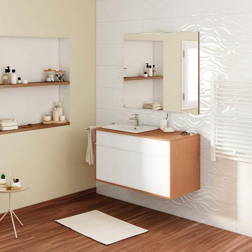 leroy-merlin-móveis-casa-banho-8.jpg