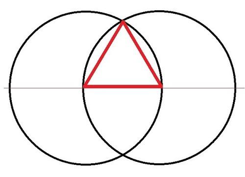 Economia-visual.jpg