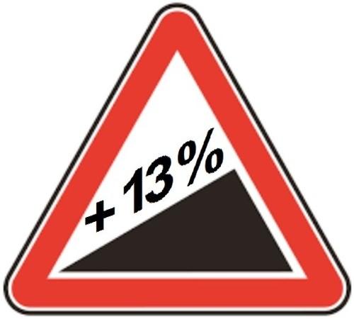 SinalSubida+13%.jpg