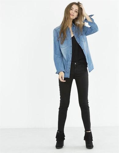 blanco-jeans-13.jpg