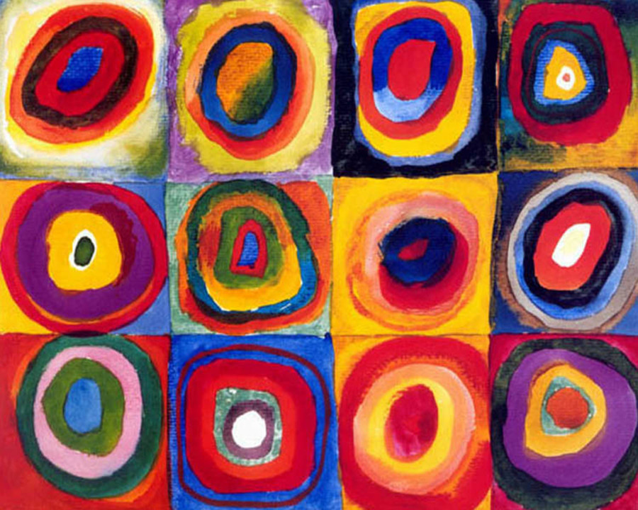 K3 Wassily Kandinsky Concentric Circles.jpg