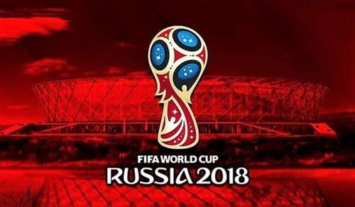 world-cup-770x450.jpg