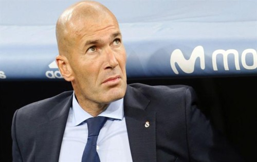Zidane20174.jpg