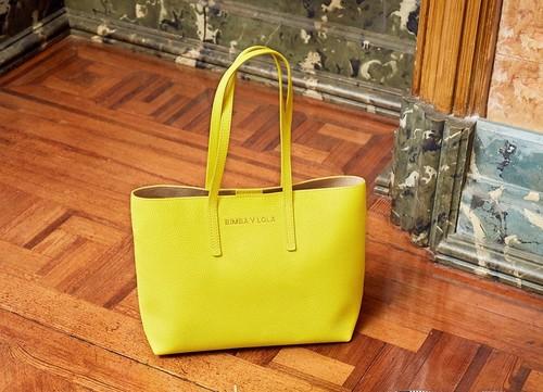 Bimba-y-Lola-bolsas-1.jpg