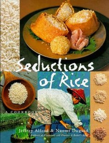 seductions of rice.jpg
