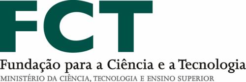 FCT-MCTES.png
