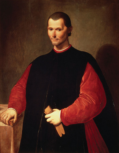 800px-Portrait_of_Niccolò_Machiavelli_by_Santi_di
