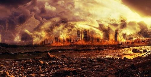 apocalipse.jpg