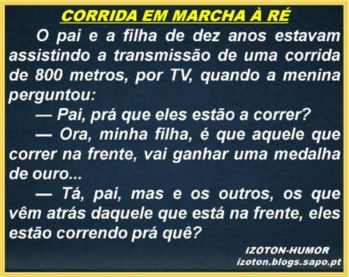 CORRIDA EM MARCHA RÉ.jpg