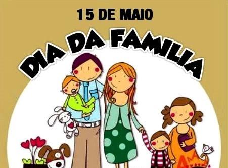 dia-internacional-da-familia_012.jpg