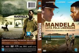 filme mandela a luta pela liberdade dublado