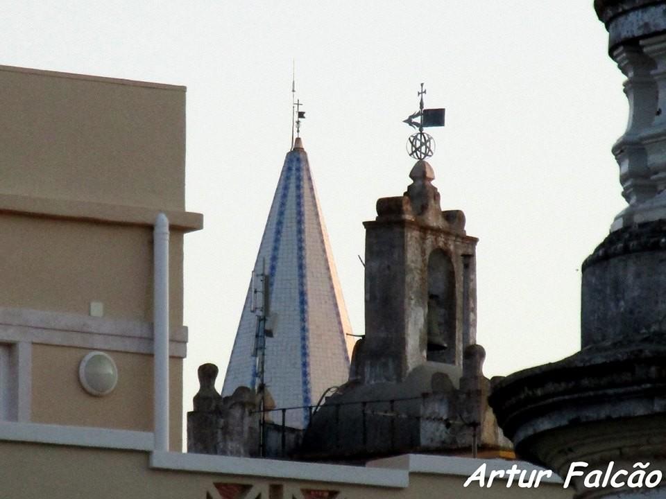 torre cma 2.jpg