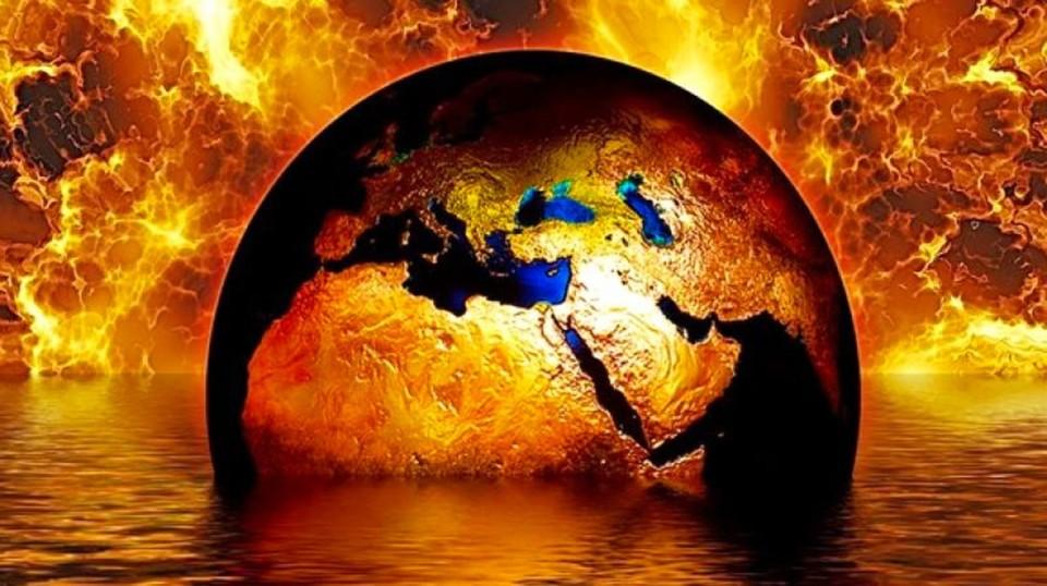 alterações climaticas.jpg