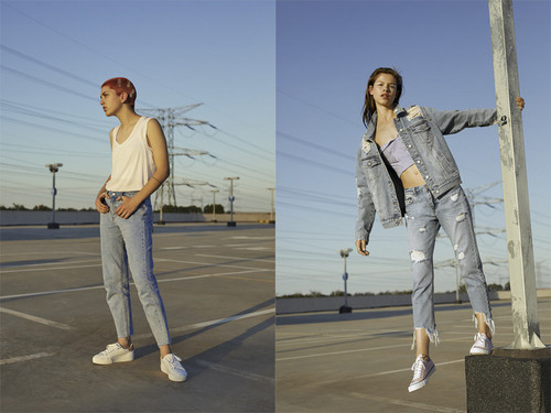 pull&bear-denim-5.jpg