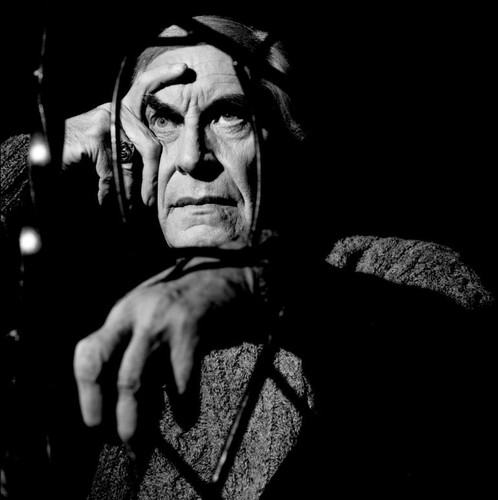 Martin Landau.jpg