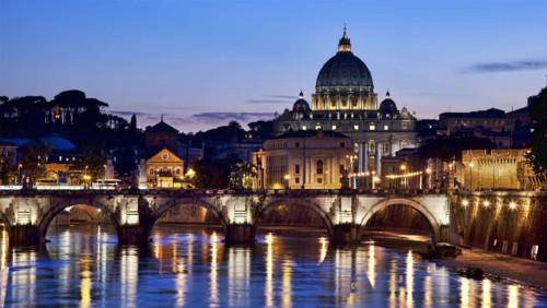 ponte_roma_villa-eur.jpg