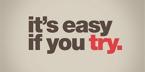 its-easy-if-you-try.jpg