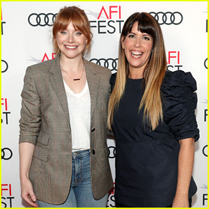 bryce-dallas-howard-interviews-patty-jenkins.jpg