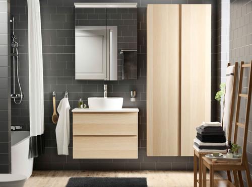 Banho-IKEA-7.jpg