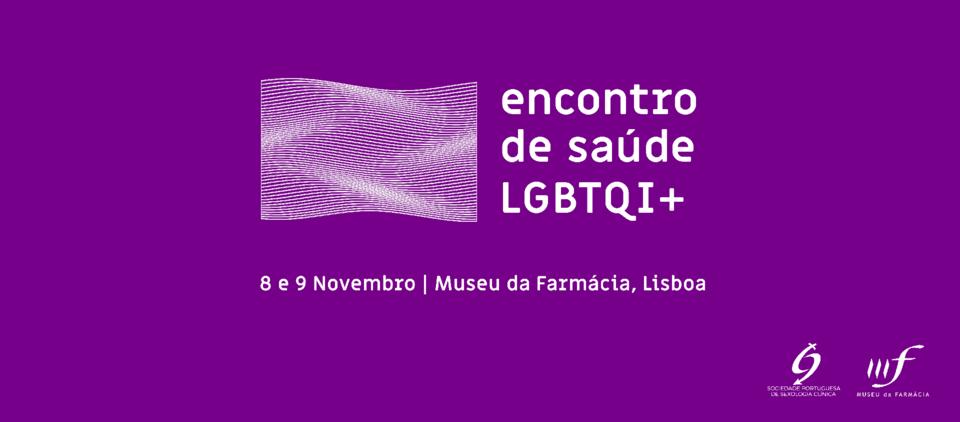 Saúde LGBTQI