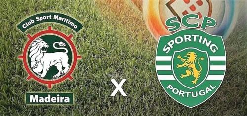 Maritimo-vs-Sporting.jpg