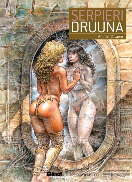 Druuna Origens - 000.jpg
